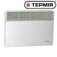 Конвектор электрический Термия ЭВНА 1.0/230 С2