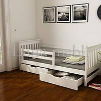 Дитяче ліжко Адель Луна, фото 1