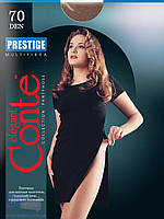 Колготки Conte PRESTIGE 70 DEN женские