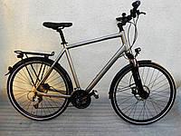 Bike Manufakture 2016