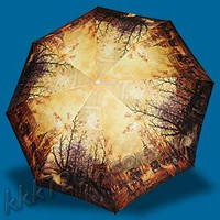Зонт ZEST #23625-4075