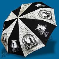 Зонт ZEST #23629