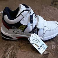 Детские стильные кроссовки для мальчика Bona, фото 1