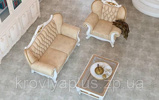 Напольная плитка Керамогранит Калстон беж/ Calston beige, фото 2