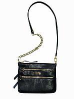 c14c13a06029 Кошельки из кожи оптом в категории женские сумочки и клатчи в ...