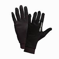 Спортивные перчатки для бега Kalenji