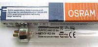 Ультрафиолетовая бактерицидная лампа OSRAM HNS 8W G5
