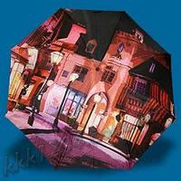 Зонт ZEST #23785-080
