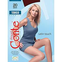 Колготки  Conte TANGO 20 DEN женские