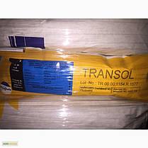 Семена подсолнечника Трансол Syngenta, фото 2