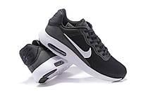 Мужские кроссовки Nike Air Max Modern Essential
