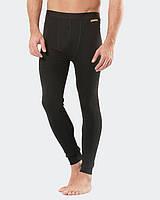 Термо-штаны черные фирмы Oztas.