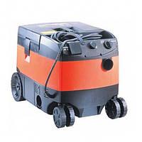 Промышленный пылесос AGP DE25