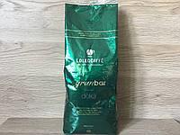 Кофе в зернах LOLLO CAFFE Gran Bar Deka( без кофеина) 1000 гр
