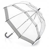 Зонт-трость механический Fulton Funbrella-2 C603