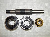 Ремкомплект водяного насоса. МТЗ (Д-243, Д-245) н/о (полный) SP-1351