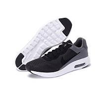 Мужские кроссовки Nike Air Max Modern Essential 844875-001