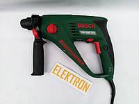 Перфоратор Bosch PBH 2000 SRE