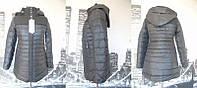 Куртка женская(осень-зима). Размеры-L, XL, 2XL. В ростовке 6шт