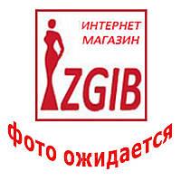 Женский летний деловой брючный костюм с жилетом