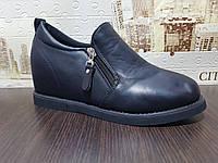 Осенние женские ботинки по супер цене. 6 пар в ящике. Размеры 36-40. Повтор 38.