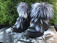 Ботинки ,сапоги женские осень-зима 2017
