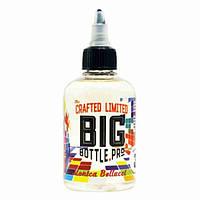 Жидкость Big Bottle PRO Monica Bellucci 120 мл