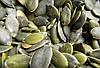 Тыквенные семечки голосеменные 300 г