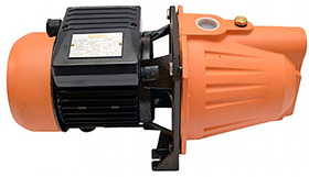 Самовсасывающий поверхностный насос Бурштин JET 1300 SP