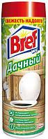 Средство для туалета Bref Дачный, 450 г