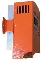 MPPT Контроллер заряда солнечной батареи Импульс 60А-24В-AUX 5020S, фото 5