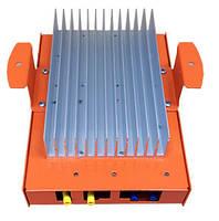 MPPT Контроллер заряда солнечной батареи Импульс 60А-24В-AUX 5020S, фото 7