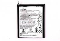 Lenovo Аккумулятор (батарея) Lenovo BL270 K6 Note оригинал ААAA