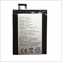Аккумулятор (батарея) Lenovo BL260 Vibe S1 Lite (S1La40) оригинал ААA