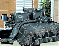 Ткань для постельного белья Полисатин 135 SP135-135 (60м)