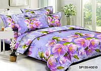 Ткань для постельного белья Полисатин 135 SP135-H3010 (60м)