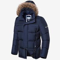 Куртки Braggart Dress Code