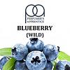 Blueberry wild (Дикая черника) 5 мл