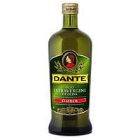 Масло оливковое DANTE Olio extra vergine di oliva 1 л.( Италия), фото 1