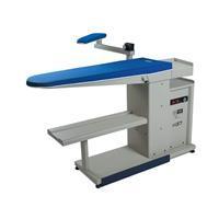 Прасувальний консольний стіл Silter TS DPS 37