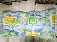 Утеплитель на улей лежак 24 рамки ткань поликатон, фото 1