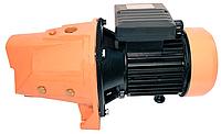 Самовсасывающий поверхностный насос Бурштин JET 1500 SP