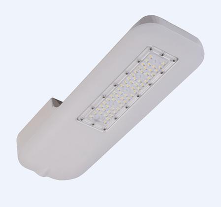 Светодиодный светильник для освещения улиц, автодорог, парков LED-IM-30 Вт, 3600 Лм, фото 2