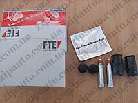 Комплект направляющих переднего тормозного суппорта Volkswagen T4 FTE RKS8999002