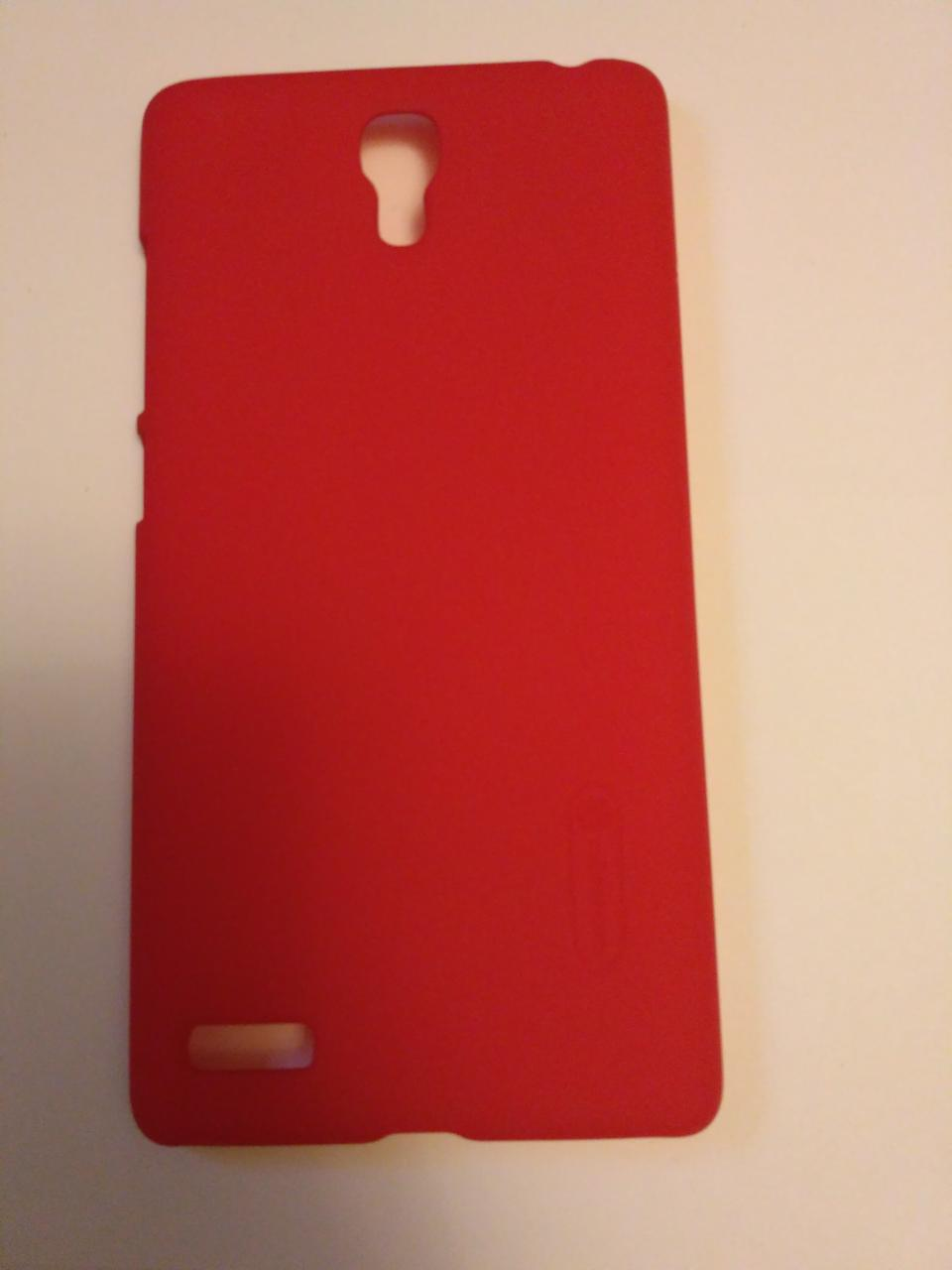 Чехол Nillkin Xiaomi Redmi Note
