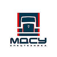 "Создание логотипа. Пакет ""Максимум"""