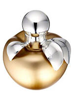 Оригинал Nina Ricci Nina Apple Gold Edition 80ml edt Нина Ричи Нина Эппл Голд