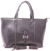 Женская кожаная сумка 303 женские сумки из натуральной кожи купить в Одессе 7 км