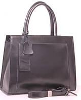 Женская кожаная сумка 1008 CELINE женские сумки из натуральной кожи Одесса 7 км