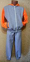 Спортивный костюм для девочек Монстр Хай, фото 1